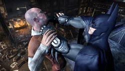 Batman Arkham City - Image 19