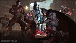 Batman Arkham City - Image 19