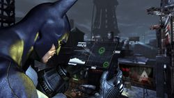 Batman Arkham City - Image 20