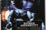 Batman Arkham City - Image 21