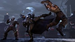 Batman Arkham City - Image 22