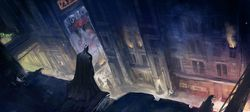 Batman Arkham City - Image 23