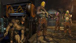 Batman Arkham City - Image 28