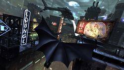 Batman Arkham City - Image 29