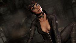 Batman Arkham City - Image 2