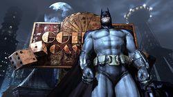 Batman Arkham City - Image 30