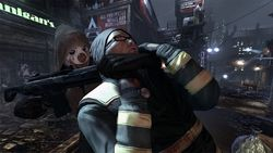 Batman Arkham City - Image 32