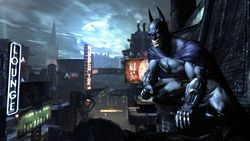 Batman Arkham City - Image 37