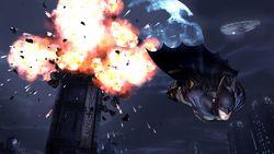 Batman Arkham City - Image 3