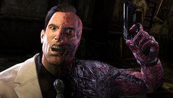 Batman Arkham City - Image 4