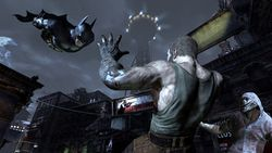 Batman Arkham City - Image 6
