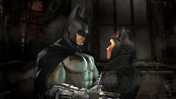 Batman Arkham City - Image 7