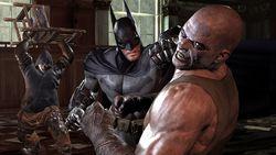 Batman Arkham City - Image 9