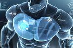 Batman Arkham City Wii U (1)