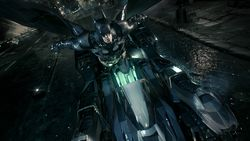 Batman Arkham Knight - 3