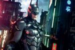 Batman Arkham Knight - 6