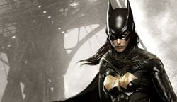 batman-arkham-knight-batgirl-650x374