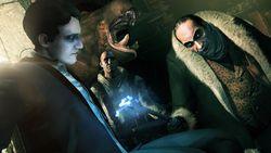 Batman Arkham Origins - 11