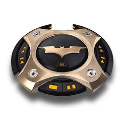 T l charger batman begins personnaliser windows media - Telecharger batman begins ...
