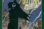 Batman : Gotham by Gaslight - comics