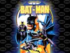 BatMan : retrouver l'homme chauve souris