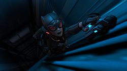 Batman The Telltale Series - 5