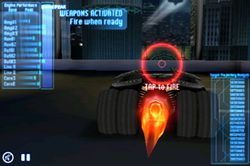 Batmobile Glu 02