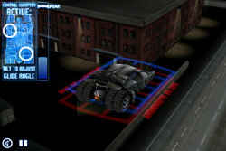 Batmobile Glu 03
