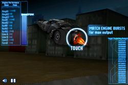Batmobile Glu 04