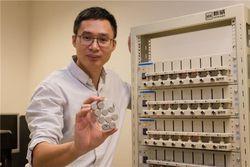 batteries lithium ion nouvelle génération