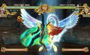 Battle Fantasia 5