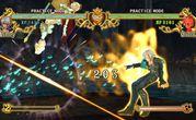 Battle Fantasia 6