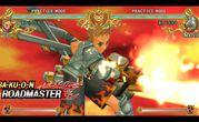 Battle Fantasia 7
