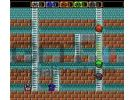 Battle lode runner image 1 small