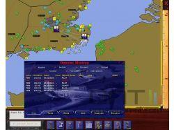 Battle of Britain 2 - Mode Commandement 2