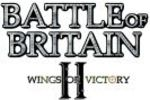 Battle of Britain II : Wings of Victory (Small)