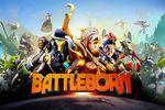 Battleborn va profiter d'une version jouable gratuite