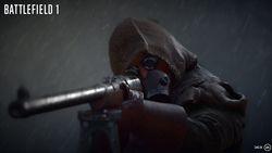 Battlefield 1 - 2