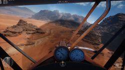 Battlefield 1 beta - 12