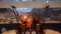 Battlefield 1 beta - 14