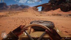 Battlefield 1 beta - 2