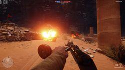 Battlefield 1 beta - 7