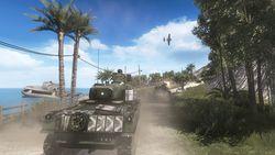 Battlefield 1943 - 2