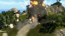 Battlefield 1943 Pacific - Image 4