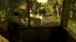 Battlefield 1943 Pacific - Image 6
