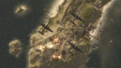 Battlefield 1943 Pacific - Image 9
