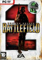 Battlefield 2 Patch 1.4 (version complète)