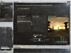 Battlefield 2142 Image 1