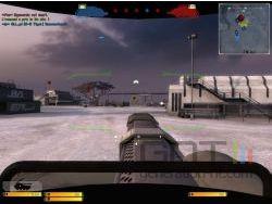 Battlefield 2142 Image 11