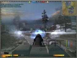 Battlefield 2142 Image 12